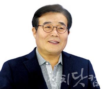 이병훈 의원 더불어 광주 동구남구을.jpg