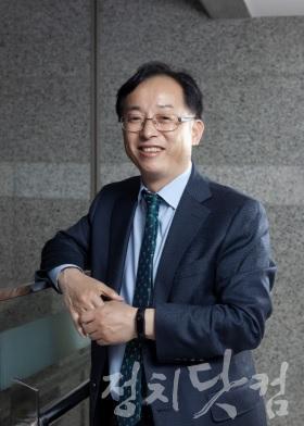 김경만 의원 더불어 비례.jpg