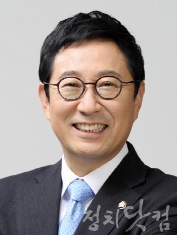 김한정 의원 민주당 남양주을.jpg