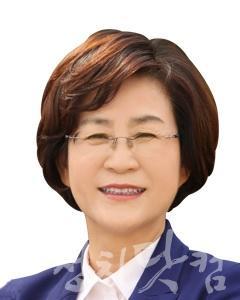 김상희 의원 더불어 부천소사.jpg