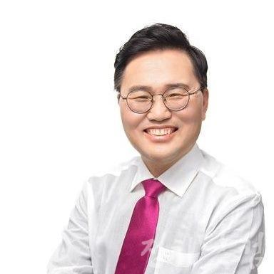 홍석준 의원 미통 대구달서갑.jpg