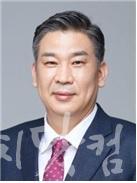 최승재 의원 미통.jpg