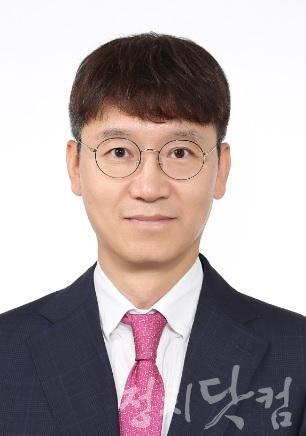 김웅 의원 송파갑.jpg