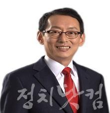 김도읍국회의원.jpg