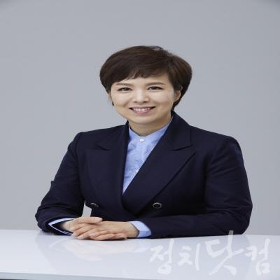 김은혜 의원 미통 성남 분당.jpg