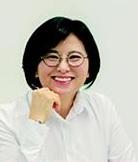 [국세청 청렴도]    권익위원회 청렴도 평가 - 반부패·청렴 국세청 최하위 - 자체평가 최고 등급