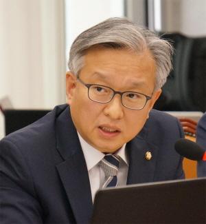 [친일반민족행위자]    국립묘지 안장 금지·강제이장 - 국민의 자부심 제고 위해