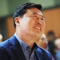 [고용위기지역]   시군구 인구 3만 명 줄어 - 울산 동구 10,000명이나 급격 감소