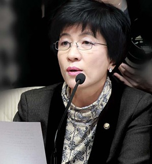 [제2세종문화회관]   영등포 문래동  2천석 규모 종합공연장 - 1626억원 투입 2025년 완공 예정
