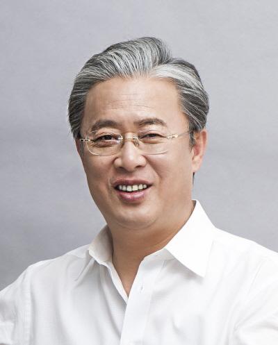 대안정치연대 소속 의원 전원 민주평화당 탈당 결의