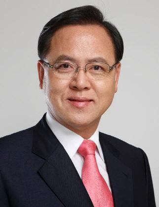 국회 법제실, 이명수 의원실과 충남 아산시 지역 현안 토론회