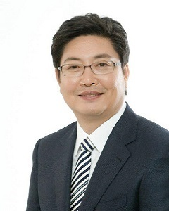 [지자체 중기재정계획]   지방의회 심사권 한층 강화 - 주민 의견 반영