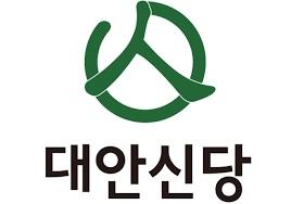 [대안신당 논평]   정권심판론은 유효하다