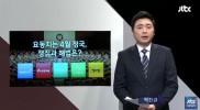 밤샘토론 89회 - 요동치는 4월 정국, 쟁점과 해법은?