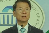 후쿠시마 수산물 관련 WTO 패소는 박근혜 정부의 불성실 대응