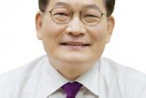 [국회 외교통일위원회]    이란측에 한국 유조선 한국케미호 억류 해제 요청