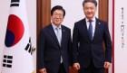 [ 국회의장]  코로나19 극복을 위한 보건복지부의 노고에 감사