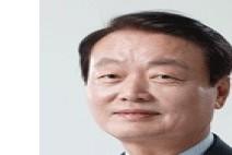 [서울5개대학 무시험입학]  서울 주요 11개 대학 '무시험' 4,669 명입학 - 입시 비리 조장하는 불공정한 제도로 전락- 공정한 입시 제도 위해 끊임없이 조사 보완해야