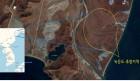 [이순신 장군]   서울시 지원 러시아 - 북 참여 '나선-녹둔도' 이순신 장군 북방유적 남북 동시 발굴
