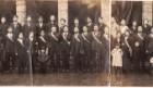 국회사무처, 1920년대 임시의정원 관련 사진 기증 받아 - 100년 전 사진 독립운동가 조명