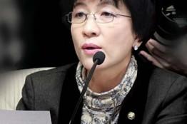 [대한장애인체육회의 폭력·성폭력 등 징계 사건 12건]  영구 제명된 지도자, 초등학교 강사로 재취업