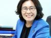 2017년 불로소득 136조원, 사상 최대
