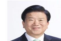 [윤리특별위원회 위원장 당적보유 금지]  국회 윤리특별위원회 공정성과 중립성 제고-국회법 발의