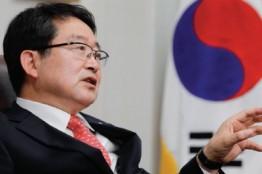 [북한의 군사적도발]  대북군사정책 전면 수정해야