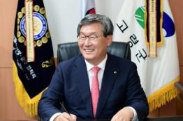 [지방자치단체 탐방 곽용환 고령군수]   군민 중심, 잘 사는 고령을  완성 하겠다