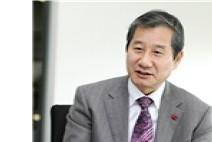 한국평생교육의 어제와 오늘 그리고 내일