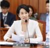 디지털 성범죄 피해자 '유작'금지법 발의