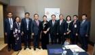 한국과 베트남의 호혜적인 무역 확대 기반 조성되길