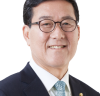신창현 의원 대표발의 '의료용 대마 합법화법' 본회의 통과