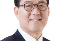 [학원 강사 자격완화법 발의 ] 전문대· 대학 1, 2학년도 학원 강사 기회 부여