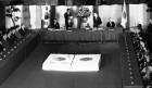 [한일갈등]  1945년 광복 이후 -한일관계 관한 주요 국회기록물 공개
