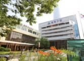 [송파구 안심숙소]   해외 입국 자가격리자 가족 위한 호텔 2곳 안심숙소 지정