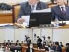 [국회의원선거 투표소]   코로나19 감염 방지 대책 마련 시급