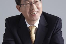 [9억초과 아파트]   서울 아파트 절반이상 9억초과 고가주택
