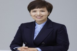 [ LH 출신 법무사]   한국토지주택공사 퇴직 법무사. 선정위원 공모 - 3기신도시 땅 투기 및 일감 몰아주기