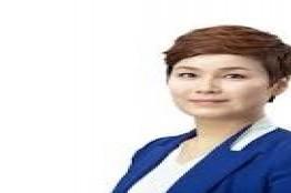 [국가인권위원회]    지난 3년간 조사 처리한 사건 각하율 63.2% - 구제 조치 인용률 7% 불과