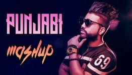 Preet Harpal: Pagg Wali Selfie | Beat Minister | Latest Punjabi Songs 2017
